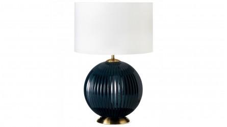 d5c66977cc729 Milla Glass Table Lamp