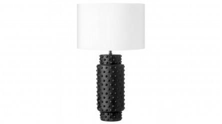 2e535dc08dc1 Table Lamps | Desk Lamps | Domayne Australia