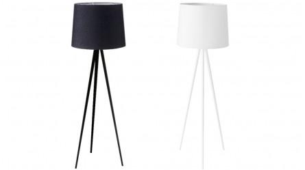 Floor Lamps Tall Lamps Standing Lamps Domayne Australia