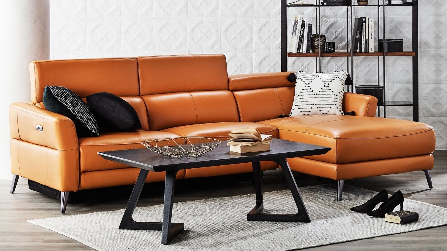 buy kiowa coffee table domayne au rh domayne com au