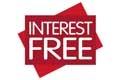0% Interest Payment Plan