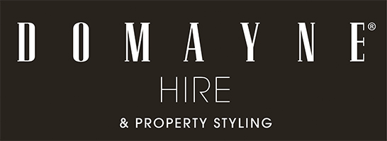 Furniture Hire Home Staging Property Styling Domayne